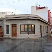 Casa Unifamiliar en Cox (Alicante)