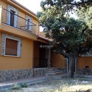 Vivienda Unifamiliar en Salamanca