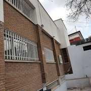 Distribuidores Schneider Electric - OrkAventura en un CENTRO DE CULTO EN MADRID