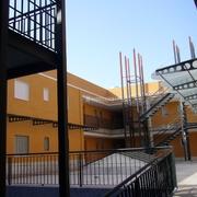 Proyecto De Instalación Eléctrica En Baja Tensión