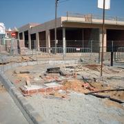 Instalación Eléctrica En Bt De 25 Locales y Zonas Comunes