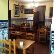 Proyecto de Instalación de Climatización en Café Bar