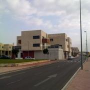 Edificio De 14 Viviendas, Locales Y Sótano
