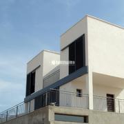 Vivienda unifamiliar en Turre, Almería