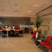 Oficinas MAPFRE