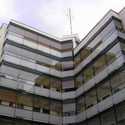 Rehabilitación integral de edificio de viviendas en Madrid