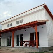 Vivienda unifamiliar aislada en Menorca