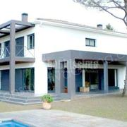 Reformas de viviendas en Girona