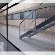 Centro Salud Betxi