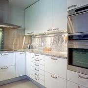 Reforma de cocina en Can Rabia