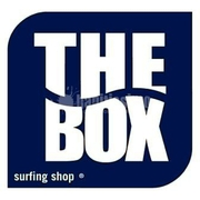 The box surfing shop