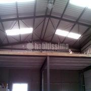 De licencia ambiental de nave destinada a taller fallero en Albalat de la Ribera (Valencia)
