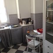 4_Cocina_Madrid_Chamartin