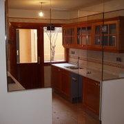 4_Cocina_Urb. Monteprincipe