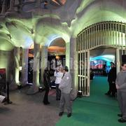 Evento Acer Casa Batlló