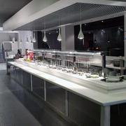 Restaurante Sabor en Valencia