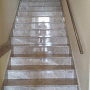 Distribuidores Access - SILLA SALVA ESCALERAS