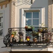 5 consejos de seguridad en el hogar si vas a salir de puente