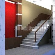 Proyecto Reforma Hall Comunidad Vecinos