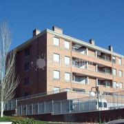 20 Viviendas en las Rozas (Madrid)