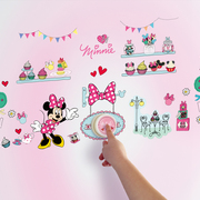 554MIZ01E-Minnie-Mouse-Ring-my-Bell-Door-Sign-01-1024x925
