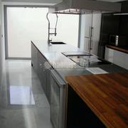 Proyecto de cocina en Aguadulde del Norte