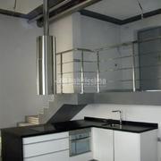 Proyecto en vivienda tipo loft