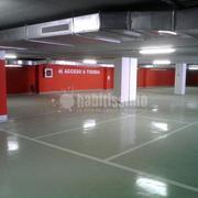 Pintura Preventiva en Instalaciones Industriales Almeria