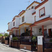 Autopromoción 10 viviendas Unifamiliares