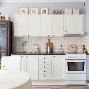 7-cocina-espacios-pequeños-estudio-50-metros-cuadrados-decoratualma-dta