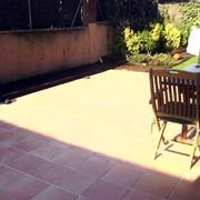 Reparación de Terraza en Sant Cugat