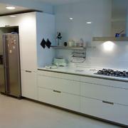Instalación de cocina en Molina se Segura