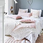soft pink habitissimo