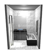 Reforma de baño adaptado para minusválidos