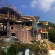 Casa de premia de Dalt