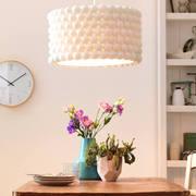 lámpara badminton