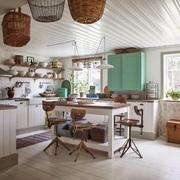 cocina provenzal