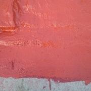 Reparación e impermeabilización de tejado