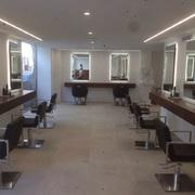 Distribuidores Hilti - Salón de Belleza (Palma de Mallorca)