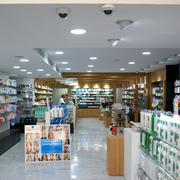 Farmàcia Rambla  en Barcelona