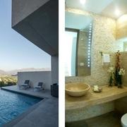 Accesorios de baño Taberner en Chile