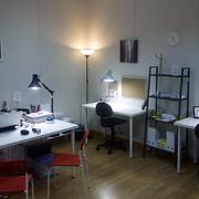 Adecuación Local Oficina