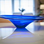 ¿Para qué conservar la mesa en el salón si se come en la cocina?