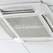 Aire acondicionado tipo casette
