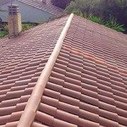 Aislar tejado o techo térmicamente con celulosa, Barcelona