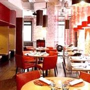 Aislamientos para  restaurantes Wagaboo
