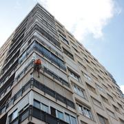 Reparación de balcones Alcalde Reig