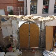 Ampliacion Vivienda y Eliminación de Barreras Arquitectónicas