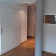 Distribuidores Sika - Una de nuestras reformas de piso