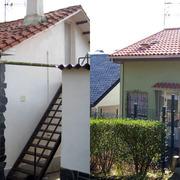 Antes y después 1